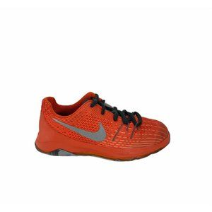 Nike KD 8 Basketball Sneakers Youth Size 12C